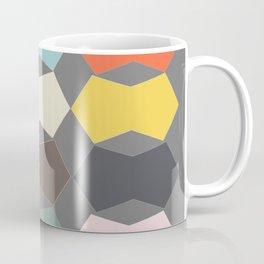 Sequin Coffee Mug