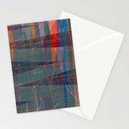Holly Stationery Cards