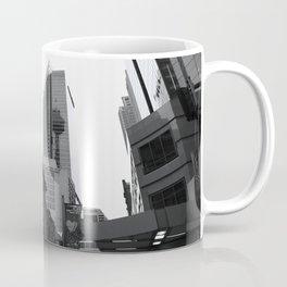 Samples Coffee Mug