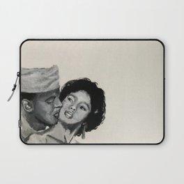 Dorothy & Harry Laptop Sleeve