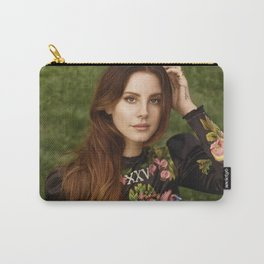 LDR Carry-All Pouch
