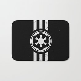star war Bath Mat