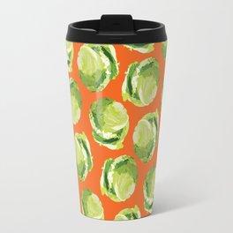unusual Travel Mug
