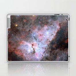 Seabiscuit Laptop & iPad Skin