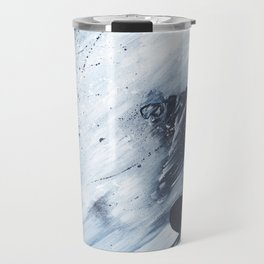 Emergence Travel Mug
