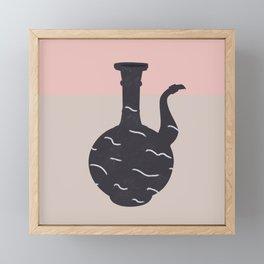 elixir Framed Mini Art Print