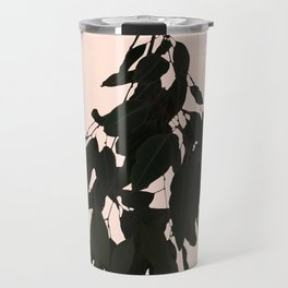 Pretty Gums Travel Mug