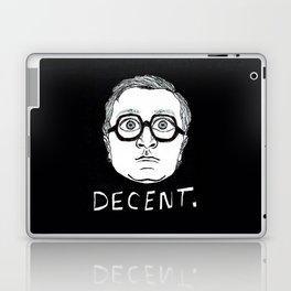 DECENT Laptop & iPad Skin