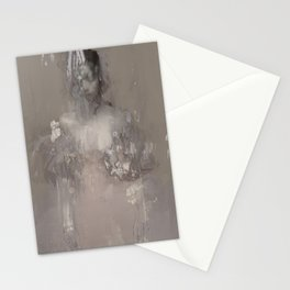 Untitled 2018-01 Stationery Cards