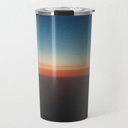 Celebratory Horizon Travel Mug