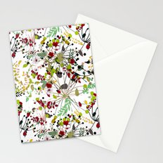 Jardin Stationery Cards