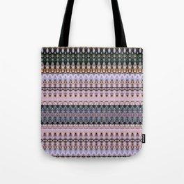 5039a-16 Tote Bag