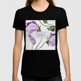 Break my heart. Maxon Schreave. The Selection. T-shirt