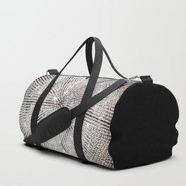 Chandelier Duffle Bag