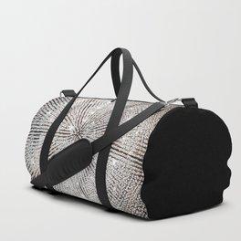 Chandelier Duffle Bag