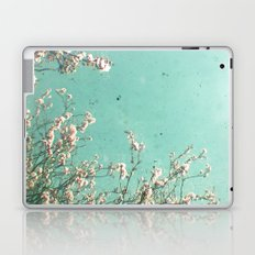 The Wave Laptop & iPad Skin