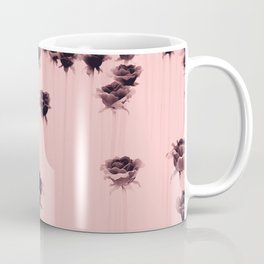 Poisoned garden Coffee Mug