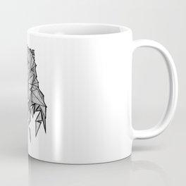 El Oso Coffee Mug