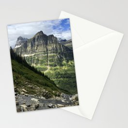 Highline Stationery Cards
