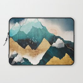 Daybreak Laptop Sleeve