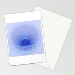 Moksha Stationery Cards