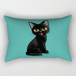 Adorable Rectangular Pillow