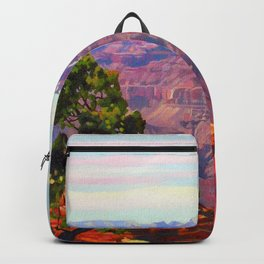 Grand Canyon Grandview Backpack