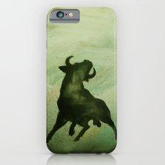 TRK - Bull Slim Case iPhone 6s