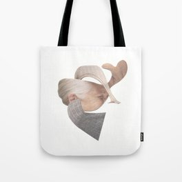 If You Really Want To Know The Truth, I Still Love You Tote Bag