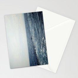 buoyancy Stationery Cards