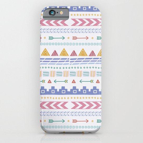 Aztec iPhone & iPod Case
