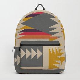 canoe ready Backpack