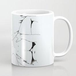 lovely breakfast Coffee Mug