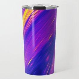 D5KMG Travel Mug