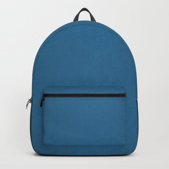 Saltwater Taffy Teal Shimmer Backpack