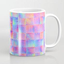 It's so bright I've lost my sight :) Coffee Mug