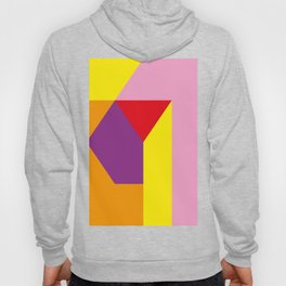 Geometrical, random, colorful, triangles, diagonal, etcetera.... No ideas for a title right now... s Hoody