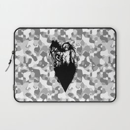 Whip Ink Laptop Sleeve