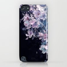sakura Slim Case iPod touch