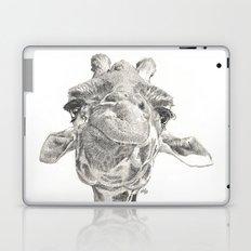 Really. Laptop & iPad Skin