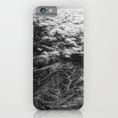 Blanketed Slim Case iPhone 6s