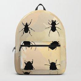 Ento Backpack