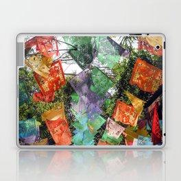 Tequileria Laptop & iPad Skin