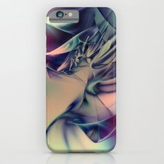 Veildance #3 Slim Case iPhone 6s
