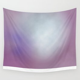 AWED Avalon Lacrimae (9) Wall Tapestry