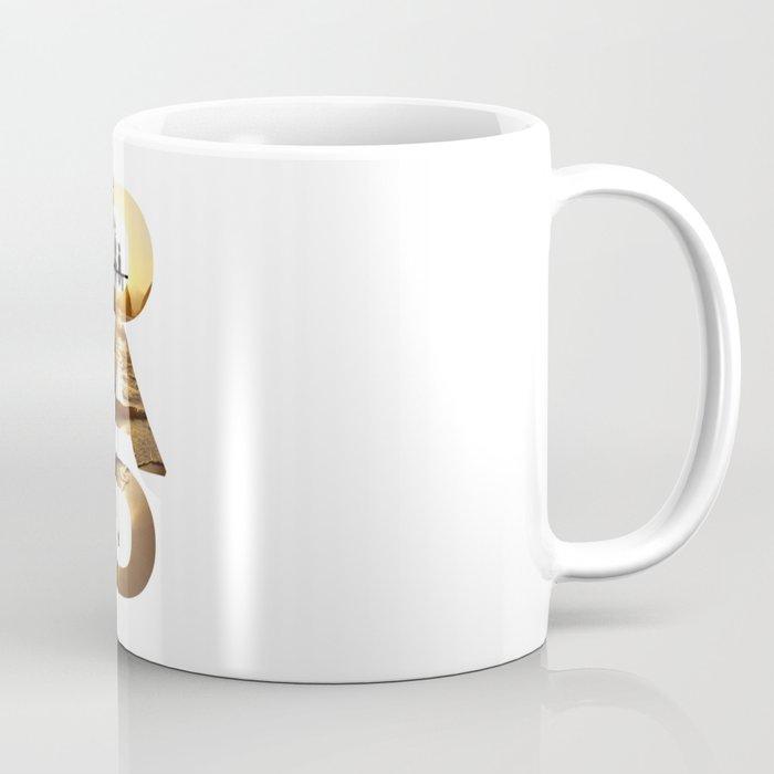 Gift for the dad Coffee Mug