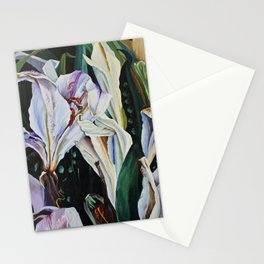 Wilt Stationery Cards