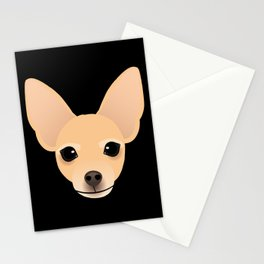 Carli Stationery Cards