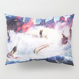 Drift Pillow Sham
