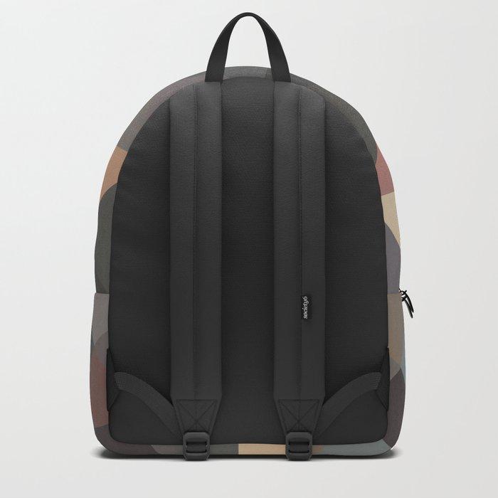 The Nordic Way XIII Backpack